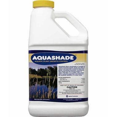 Aquashade Dye