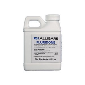Fluridone 8-Oz-Bottle