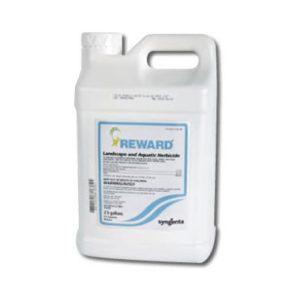 Reward Diquat 1-Gallon
