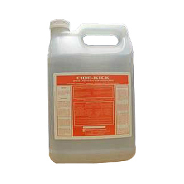 Surfactant 1-Quart