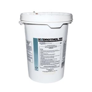 hydrothol 191 40-pounds