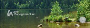 lake management header 1600x500